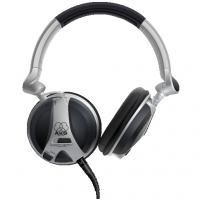 New arrival mobile phone headset