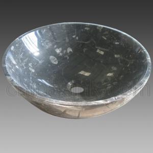 China Farm & Apron Sink on sale