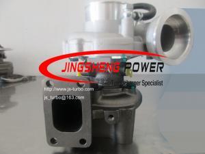 China Deutz Diesel Turbo For Kkk K16 53169886755 53169706755 53169886753 53169706753 1118010-84D on sale