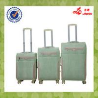 Trolley Travel Bag Hot Sale Top Brands Trolley Luggage Bags