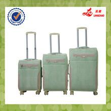 China Trolley Travel Bag Hot Sale Top Brands Trolley Luggage Bags on sale