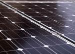 Portable C Grade Solar Panels , 250 Watt Solar Panel 1950*990*40 Millimeter