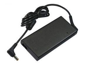 China ACER universal ac power adapter for laptops with 20V power supply 4.5A on sale