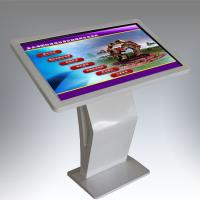 advertising led tv display Wall Mounted Digital Signage 82 inch Digital Signage Player