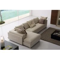 China Contemporary Modern Fabric Sofas ,  Occasional sofa furniture on sale