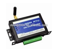 China CWT5015 M2M Controller, remote controller system via M2M on sale