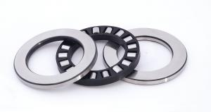 China 81144M thrust roller bearings design with high quality supplier