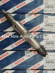 Railinjector D5010222559 0445120309 DCI11 comum para Renault