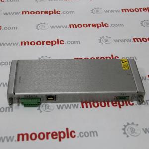 China 90041-01 90040-17 PLC RELAY MODULE 9000 PCB CIRCUIT BOARD B397144 on sale