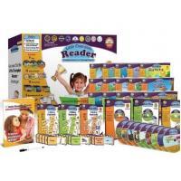 Toddler Preschool Baby Read DVD Anime Format For Child Educational