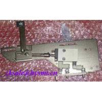 JUKI KE2050 2060 STOPER FR ASM. 40020551 feeder parts