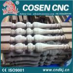 cnc woodworking machinery manufacturer looking for dealers worldwide