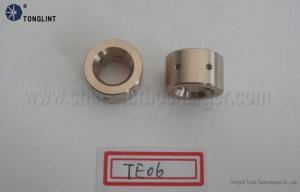 China Needle Roller  Turbocharger Journal Bearing TE06 Compressor Wheel Actuator on sale