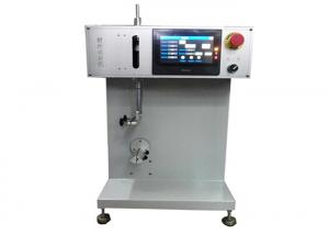 China Software Circuit Board Wire Bending Test Machine Soft Board Maximum Width 5~100mm on sale