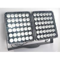China IP67 Industrial LED Flood Lights With Anti Collision Net 1000 W 130000lm / LED Stadium Flood Light on sale