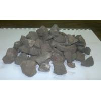 China Magnetic Iron Stone on sale