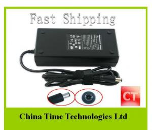 China Notebook Power Supply 19.5V 7.7A 150W AC Adapter(Smart-pin) For Asus on sale