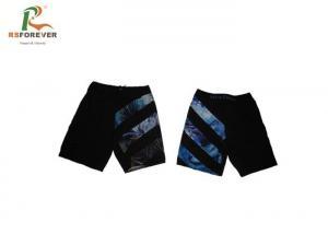 fd7801b52f Men's 4 Way Stretch Boardshorts , Custom Swim Trunks Any Size for ...