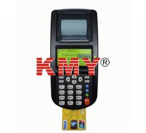 China GPRS /Wifi Payment POS Terminal For Retail Shop / sellingTickets&lottery on sale