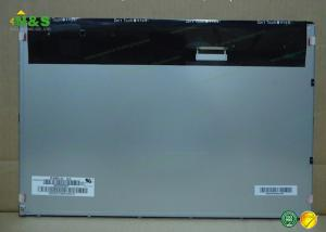 China Normally White HM185WX1-400  TFT LCD Module BOE  	18.5 inch 	LCM 	1366×768 on sale
