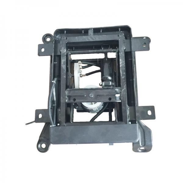 light truck seat base with air suspension base with the low