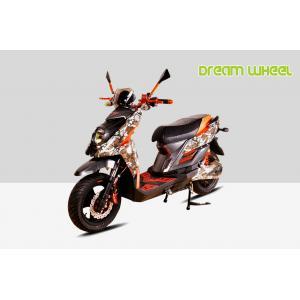 China Самокат2000W 72V 2 колес электрический/помогать педаль самоката спортов мощная моторизованная on sale