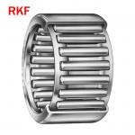 Drawn Cup Needle Bearing HK...RS, HK...2RS, BK...RS series of Chrome Steel
