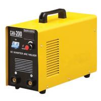 China High frequency Single Phase Portable Arc Welding Machine CAN-200     on sale