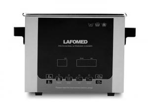 China Digital Medical Ultrasonic Cleaner , Ultrasonic Surgical Instrument Cleaner on sale