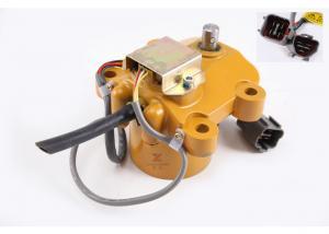 Quality 7824-30-1600 aceleração 7824-34-1600 das peças de substituição PC100-5 de for sale