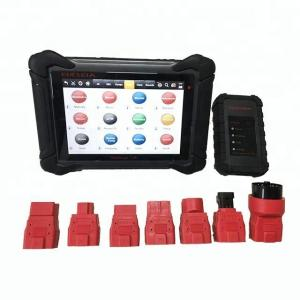 China Universal Multifunctional car scanner/Diagnostic equipment on sale