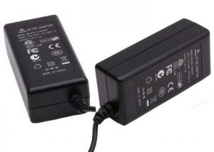 China Universal Desktop Computer Power Supply Adapter72 Watt Ourput Power on sale