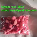 Skyp:rose_5802 High purity mdma PMK BMK FUBAMB ADB-F 5F-MN24 MDP MAB-CHMINAC ADRAFINIL THJ2201 THJ018 2-AIMP IPO-33