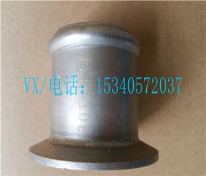 China Apply to Cummins Petroleum equipment 3010334 CONNECTION,SEA WATER service thoughtful on sale