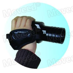 China MOVEED?  Police?Handheld uniform Working Light Source OR-GSW12 on sale