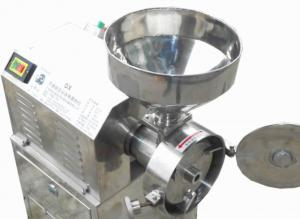 China stainless steel corn  grinding machine manufacturers china guangdong on sale