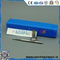 China JANGHUAI ERIKC FooVC01365 bosch high pressure precision control valve FooV C01 365 , diezel spray valve F ooV C01 365 on sale