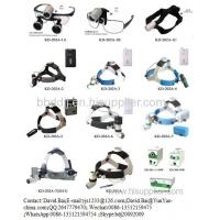 medical LED Headlamp/Medical surgical Head Light