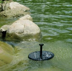 China solar submersible, solar water pumps for ponds, solar water pumping system for irrigation on sale