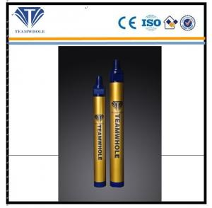China Ql Series DTH Drilling Tools IS09001 Standard DTH Hammer For DTH Drilling Rig on sale