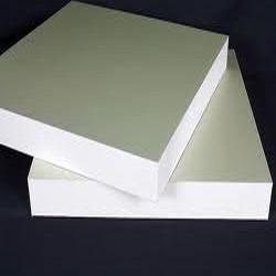 China Expansion Joint Polyurethane Foam on sale