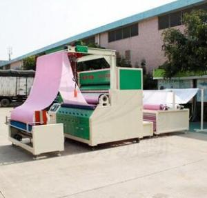 computerized quilting embroidery machine,ultrasonic welding guangdong,ultrasonic seal manufactur