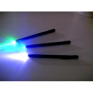 China high bright high power led torch for hunting on sale