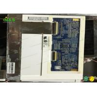 CLAA070LC01CW CPT  7 TFT LCD Module LCM 800×480 280 Without Touch Panel