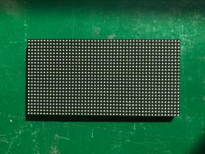 China Nichia Chip Rgb Led Screen Modules Outdoor / P6.67mm Full Color Led Board Module on sale