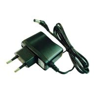 China 6W AC Switching Adapter 12V 0.5A Universal Power Supply Adapter on sale