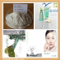 High Quality Skin Whitening Material Monobenzone Powder