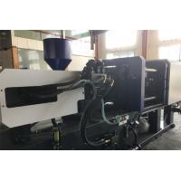 Weatherproof Plastic Injection Molding Machine / Equipment With Low Noise