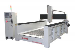 China Router CNC for Foam Mold Making CC-B1325B on sale