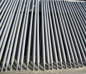 China AWS E7018 Welding electrodes on sale